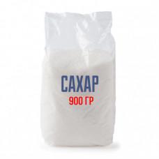 Сахар (900 Гр)