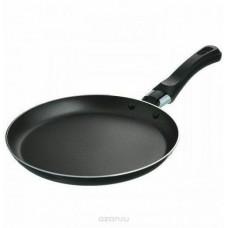 Сковорода для блинов 22 см