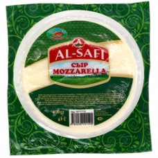 Сыр Alsafi Моцарелла 1кг