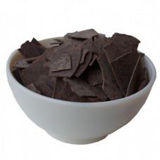 Шоколад Бельгийский Горький 72% 700гр