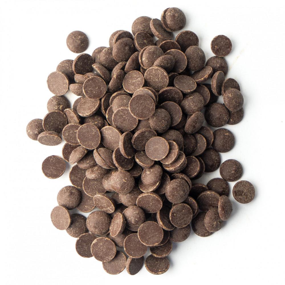 Шоколад Бельгийский Тёмный 54% 700гр