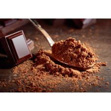 Какао порошок алказированный жирность 10-12% DB82