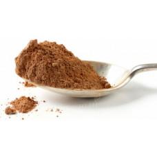 Какао порошок алказированный жирность 10-12% GHN