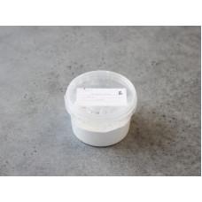Краситель белый жиро/водорастворимый 100гр