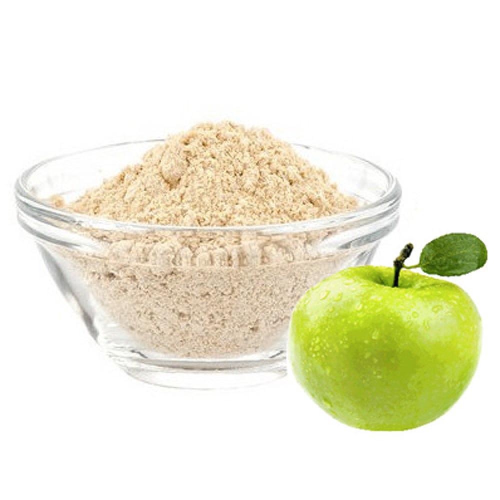 Пектин яблочный (упаковка) 200 гр