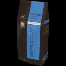 Шоколад Бельгийский Молочный 32% 700гр