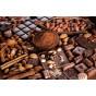 Какао продукты (12)