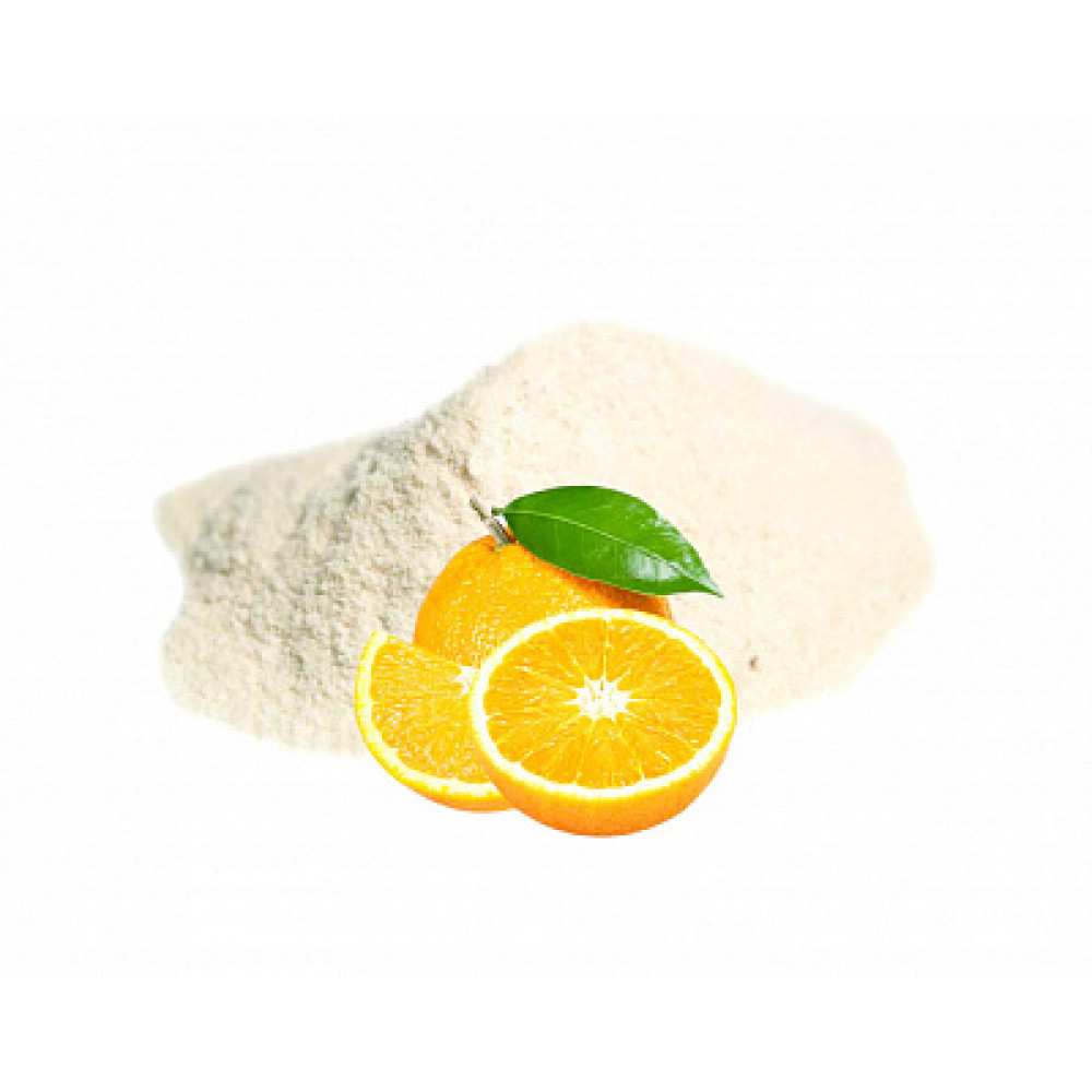 Пектин цитрусовый (упаковка) 200 гр