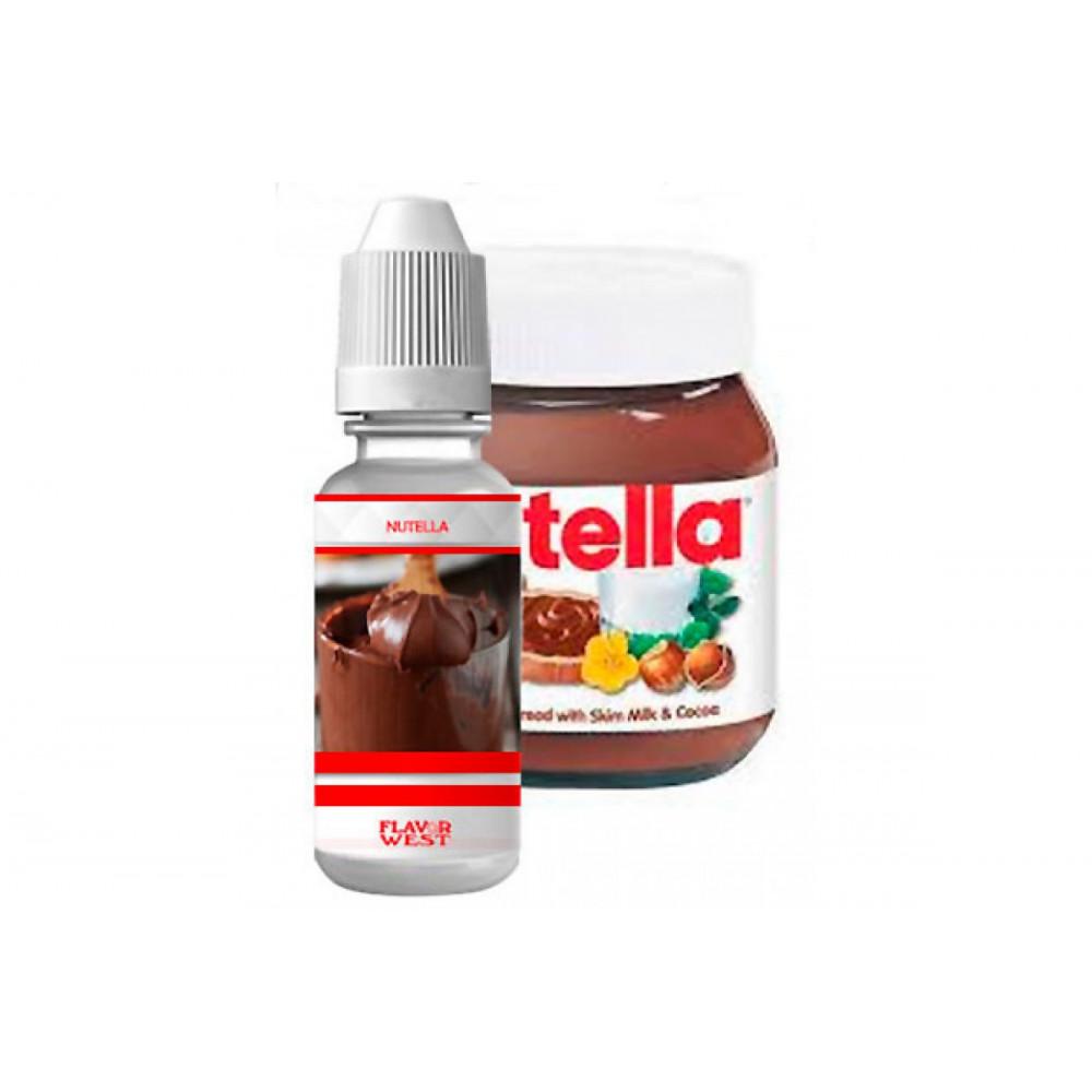 Ароматизатор Nutella 20г