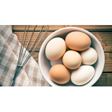 Яйцо 1шт