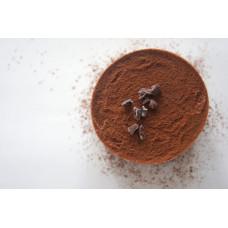 Какао-порошок (алкализированный, жирность 10-12%) GH 25 кг