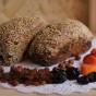 Десертный хлеб (18)
