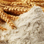 Мука пшеничная (13)