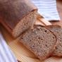Пшенично-ржаной хлеб (17)