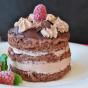 Торты и Пироги (14)