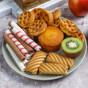 Печенье и вафли (7)
