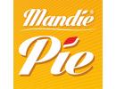 Mandie Pie