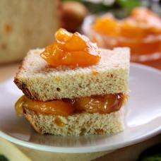 Хлебная смесь «Абрикосовый хлеб»