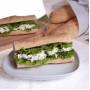 Хлебная смесь «Французский хлеб»