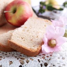 Хлебная смесь «Нежный яблочный хлеб» С.Пудовъ