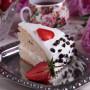 Мучная смесь «Торт домашний» С.Пудовъ, 400 г