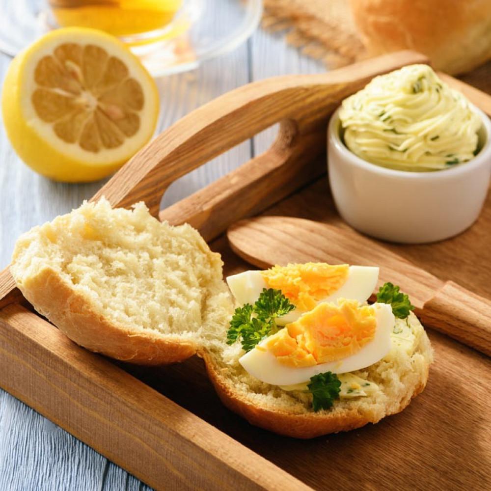 Хлебная смесь «Яичный хлеб»