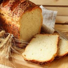 Хлебная смесь «Богатый хлеб»