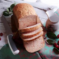 Хлебная смесь «Вишневый хлеб»