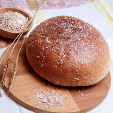 Хлебная смесь «Хлеб Золотистый»