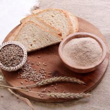 Хлебная смесь «Хлеб из цельносмолотой муки» С.Пудовъ, 500 г