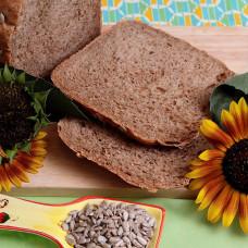 Хлебная смесь «Летний хлеб с семенами подсолнечника»
