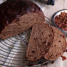 Хлебная смесь «Ржаной хлеб с изюмом»