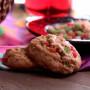 Мучная смесь «Печенье имбирное с цукатами» С.Пудовъ, 400 г