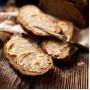 Хлебная смесь «Крестьянский хлеб»