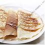 Сироп для блинов, оладий и вафель Золотое Утро, 650 г