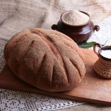 Хлебная смесь «Пшеничный хлеб из муки грубого помола» С.Пудовъ, 500 г