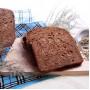 Хлебная смесь «Шведский ржаной хлеб»