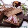Хлебная смесь «Украинский хлеб»