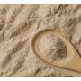 Мука цельнозерновая самоподнимающаяся С.Пудовъ, 1 кг