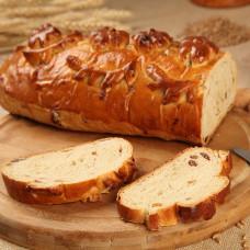 Хлебная смесь «Хлеб к воскресному завтраку»
