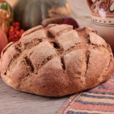 Хлебная смесь «Пшенично-ржаной хлеб по-домашнему»