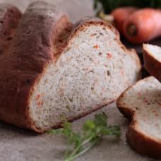 Хлебная смесь «Хлеб овощной»