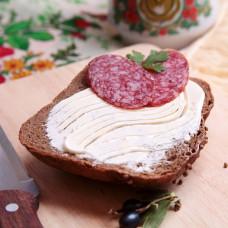 Хлебная смесь «Московский хлеб»