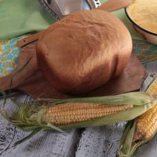 Хлебная смесь «Кукурузный хлеб» С.Пудовъ, 500 г