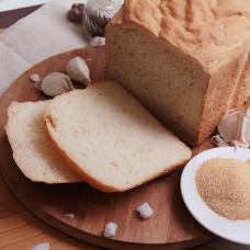 Хлебная смесь «Чесночный хлеб»