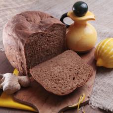 Хлебная смесь «Ржаной хлеб с имбирем и лимоном»