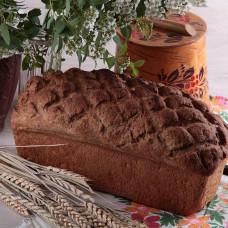 Хлебная смесь «Хлеб 7 злаков» С.Пудовъ, 0.5 кг