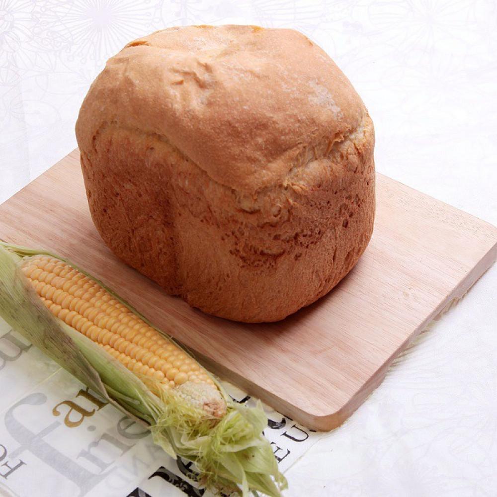 Хлебная смесь «Американский кукурузный хлеб»
