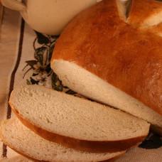 Хлебная смесь «Пшеничный хлеб по старинному рецепту»