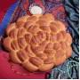 Хлебная смесь «Восточный хлеб с кунжутом и ароматом кумина»